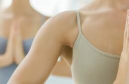 (Italiano) A Settembre scopri lo Yoga