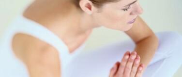 About Sivananda Yoga