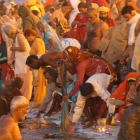 kumbh.featured