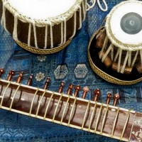 sitar-tablas.featured