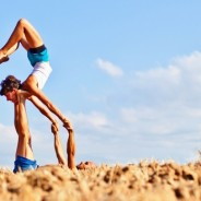 acroyoga.featured