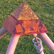 piramide6